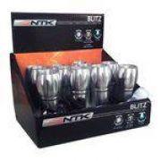 Lanterna de Mão Blitz (Caixa Com 12 Peças) NTK