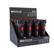 Lanterna de Mão Eko (Caixa Com 12 Peças) NTK