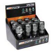 Lanterna de Mão Spectra (Caixa Com 12 Peças) NTK