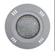 LUMINARIA LED SMD 36W PRATIC RGB CABO 15MT