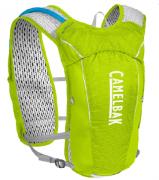 Mochila de Hidratação Circuit Vest 1,5L - Camelbak