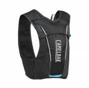 Mochila de Hidratação Ultra Pro Vest 1,0 L M