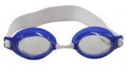 Óculos Century - Nautika