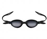Óculos Natação Basic lentes em policarbonato- MOR
