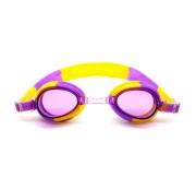 Oculos Split Roxo e amarelo - NAUTIKA