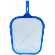 Peneira Plástico Plus - Sodramar
