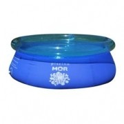 Piscina Splash Fun Ø1,80m x 63cm 1.400 Litros