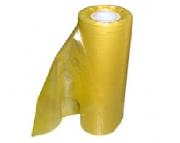 Plástico para molde - Sodramar