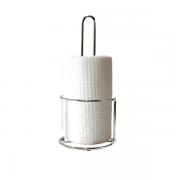 Porta Papel Toalha  de Metal 30x14 - Q1870