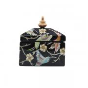 Pote De Cerâmica R2145