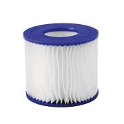 Refil para Filtro de Piscina 2.200 Litros/Hora 127V e 220V - Mor