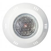 Refletor Universal Lampada Halógena Iodo 55w - Sodramar