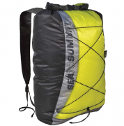 Ultra Sil Daypack - Sea to Summit