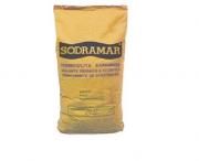 Vermiculita 13 kg - Sodramar