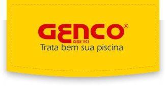 Reagente De Cloro E Ph Para Estojo Teste Genco