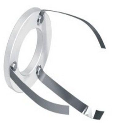12 Adaptador Com Garras Para Refletor Pratic Nicho P E M