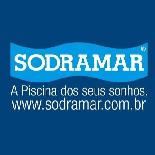 Skimmer Compact P/ Piscina De Fibra Alvenaria E Vinil