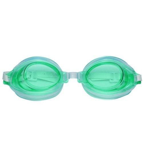 6 Unidades Óculos De Natação Fashion Sortido - Mor