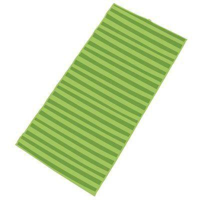 Esteira 72cm X 1,80m Verde - Mor