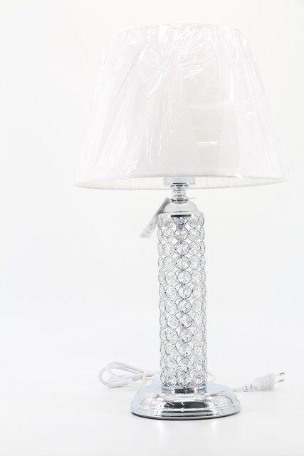 Abajur Decorativo em Vidro - E1346