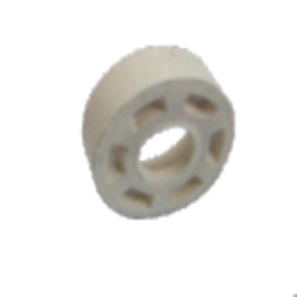 """Adaptador Com Rosca 11/2"""" Modelo A Para Refletor Pooltec"""