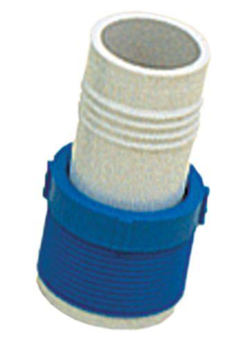 Adaptador Para Mangueira  Luva Plástica - Sodramar