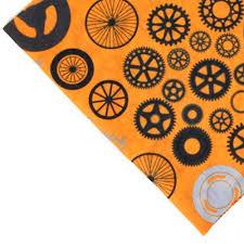 Bandana Proteção Solar Touca Esportes Pesca Moto Bike em Poliéster - Nautika