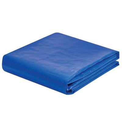 Capa Cobertura Proteção para Piscina Standard 2.000 Litros - Mor