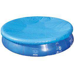 Capa Piscina Splash Fun 12.000 e 14.000 Litros - Mor