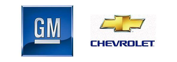 Chave Canivete GM Para Prisma Cobalt Onix Cruze e Spin 3bts