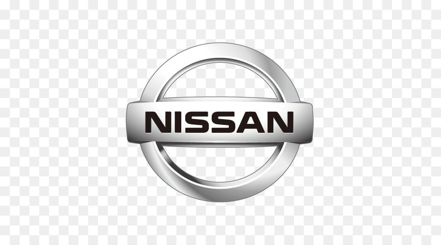 Chave Canivete Nissan Sentra Tiida Frontier 4 BTS