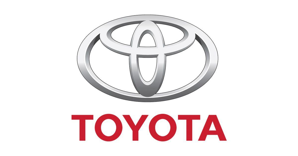 Chave Canivete Toyota Adaptação para Corolla de 2009 Até 2014 3BTS