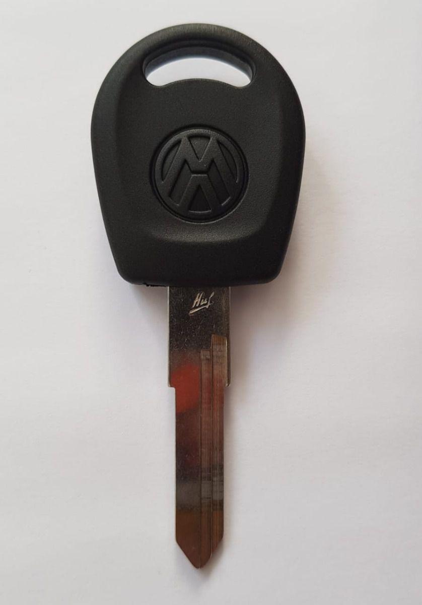 CHAVE GAVETA VW PANTOGRAFICA