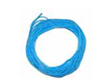 Corda Para Raia com 26 metros Sodramar