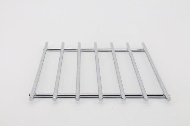 Descanso de panela  em Metal Q1849
