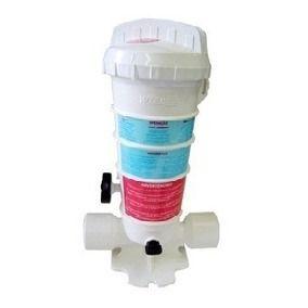 Dosador de Cloro Automático  - Sodramar