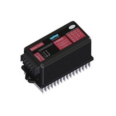 Drive Comando Repetidor de Potência 300W (Sem Transformador) - Sodramar