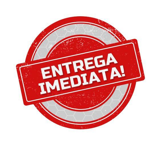 Elemento Filtrante FM 25 - Sodramar