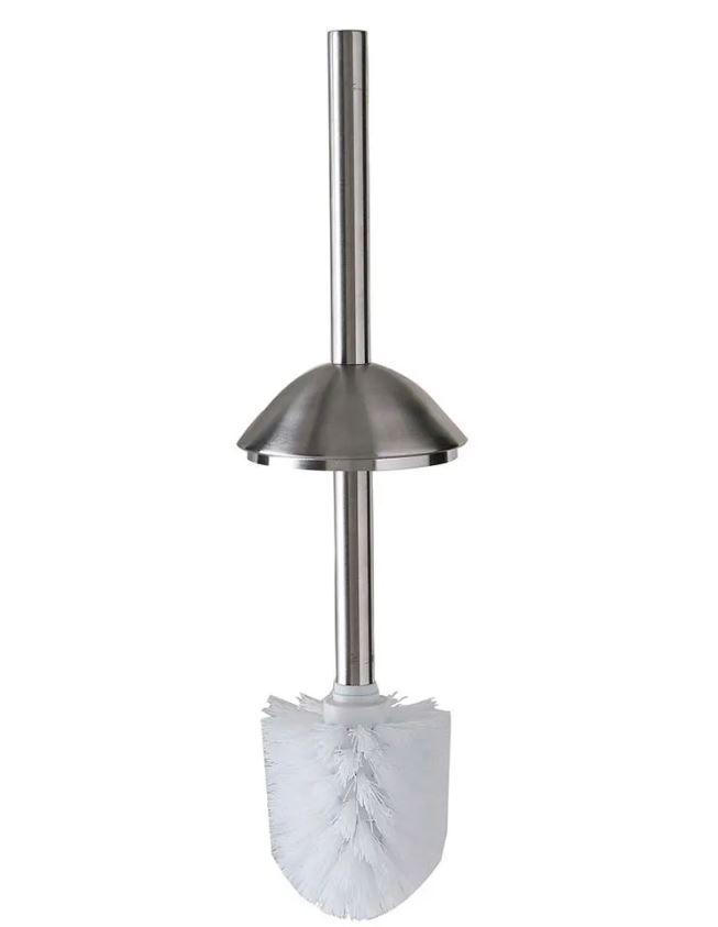 Escova de Vaso Sanitário Classic - Mor