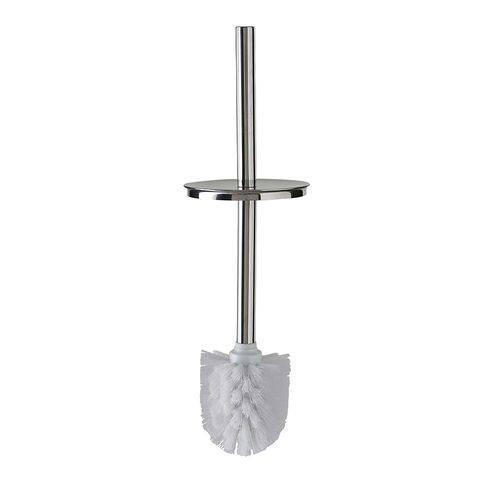 Escova de Vaso Sanitário Relux - Mor