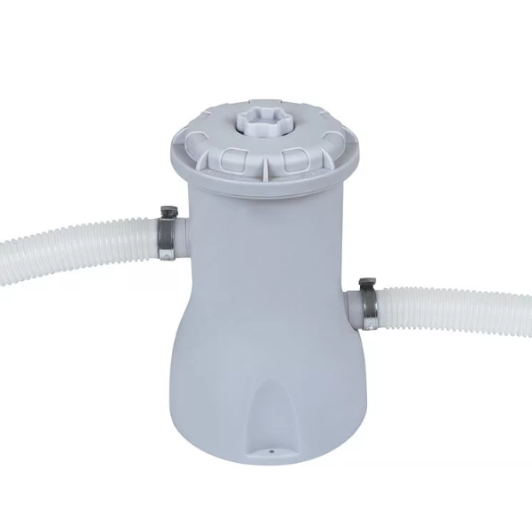 Filtro para Piscina desmontável 2.200 L/h 220v - MOR