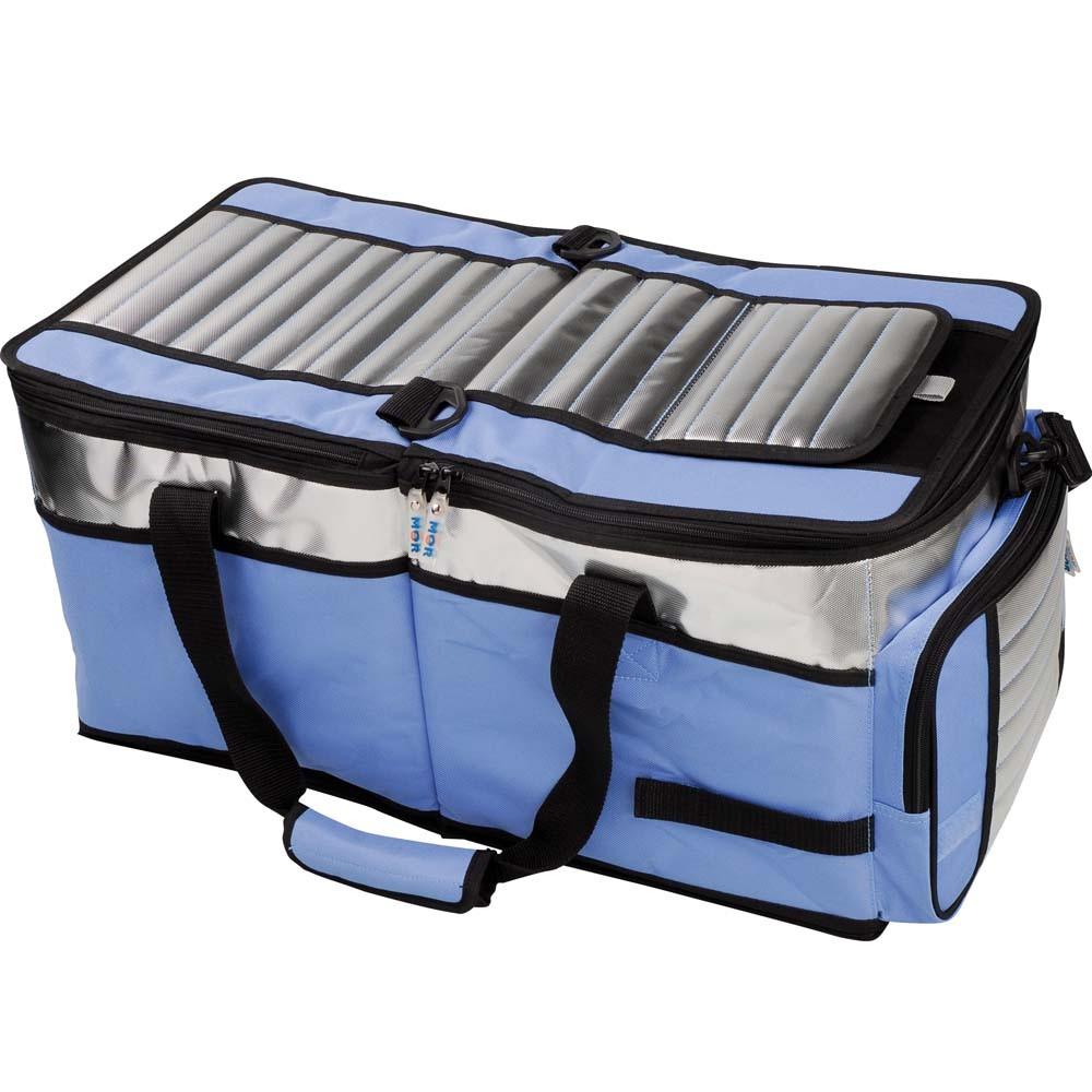 Ice Cooler/ Bolsa Térmica 48 Litros 2 Divisórias Mor