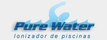 Ionizador Pure Water PWZ 35 Para Piscina De Até 35 Mil Litros