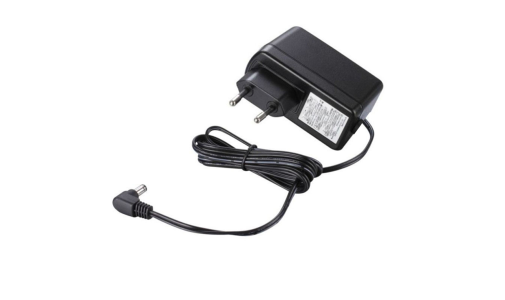 Kit Iluminação Piscina 3 Refletores Tecno  Super 3 Rgb Com Comando  Fonte e Caixa de passagem