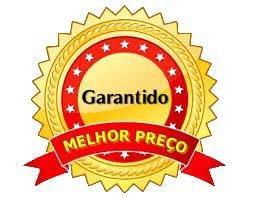 "KIT INSTALAÇÃO 11/2"" para Sauna a Vapor - Sodramar"