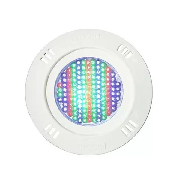 Lumimaria Led 5w SMD RGB p/ até 6m²- Sodramar