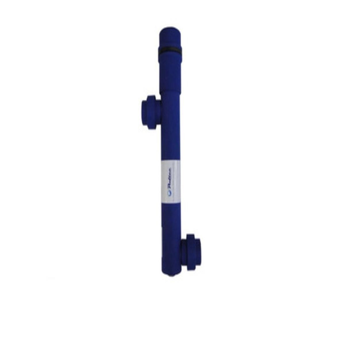 Mega Ultra Violeta 9w PVC para Spas de até 3000 Litros 220v Pooltec