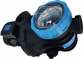 Motobomba BMC 100 Monof 1,0 cv  - Sodramar