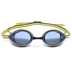 Óculos de Natação Morea  -  NAUTIKA