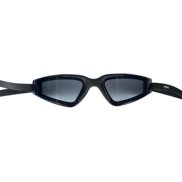 Óculos De Natação Profissional Anti Embaçante Mor